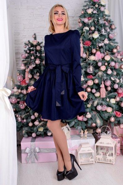 Купить Платье 77315 оптом и в розницу