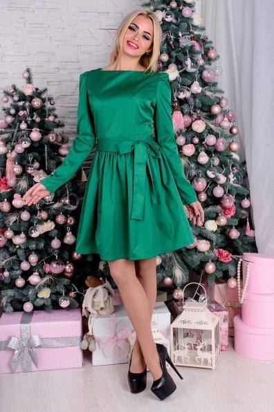 Платье 77315