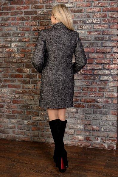 """Купить Пальто """"Сплит 0883"""" оптом и в розницу"""