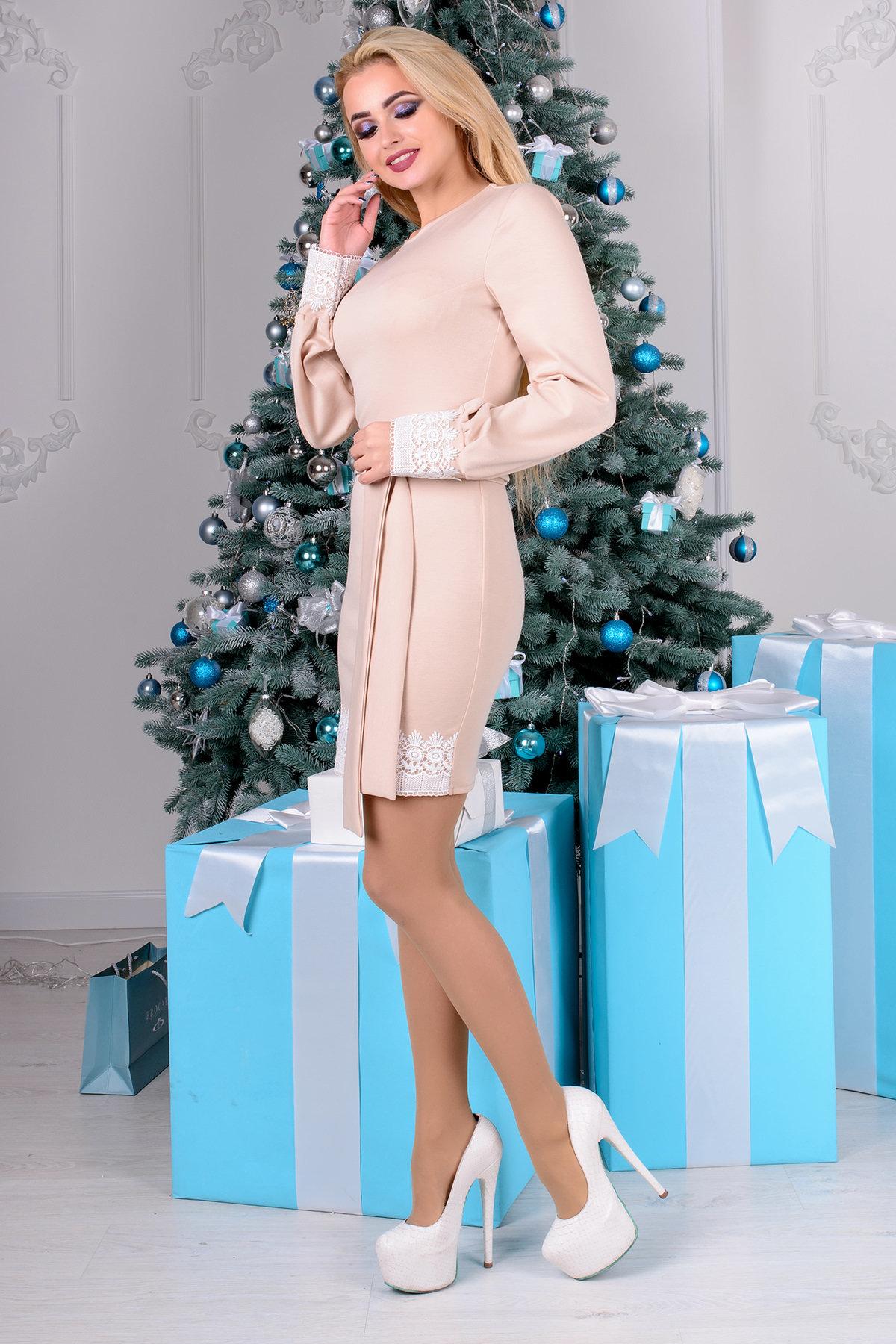 Купить Кружево На Платье Украина