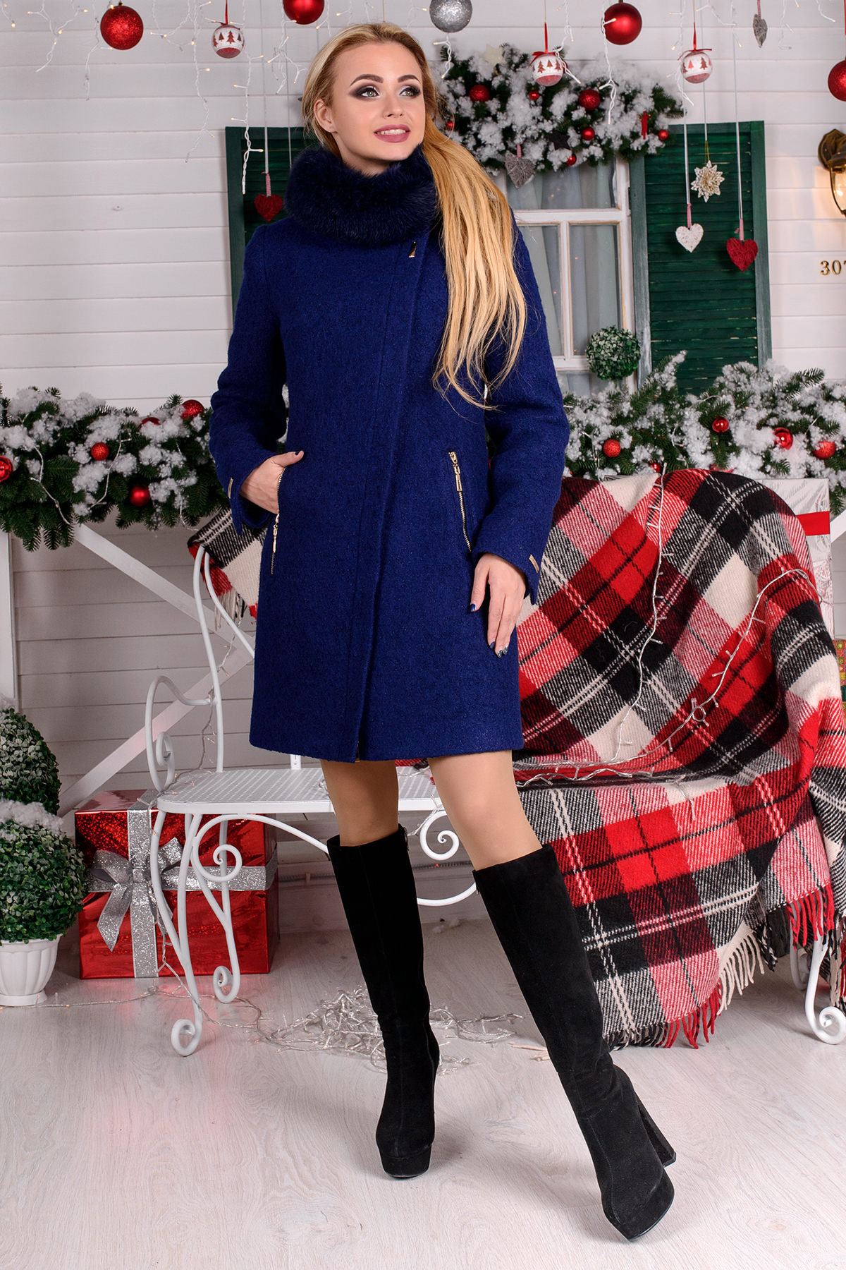 8961cb2ed8d Купить Пальто зима