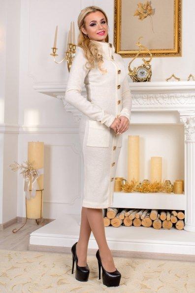 """Купить Платье """"Ангора"""" оптом и в розницу"""