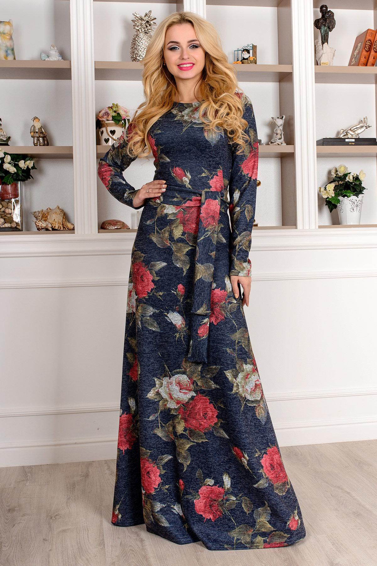 710ec7ceeb69214 Купить Платье