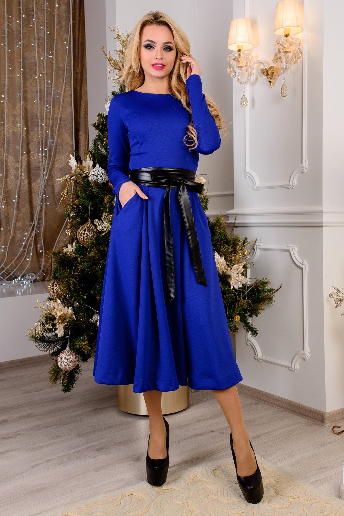 Платье «Карен»