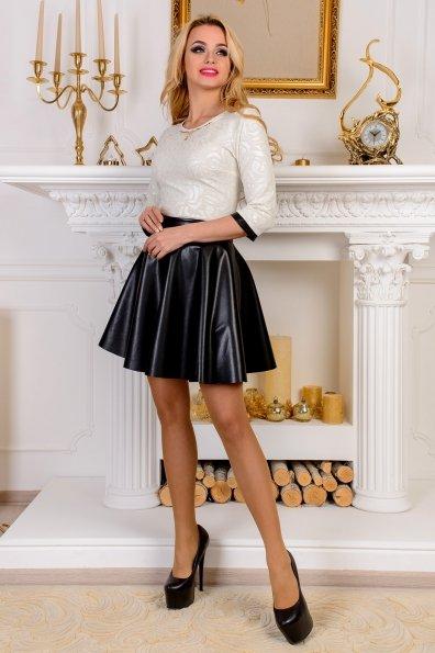 """Купить Платье """"77400"""" оптом и в розницу"""