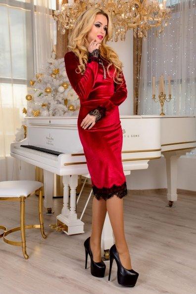 """Купить Платье """"99362"""" оптом и в розницу"""