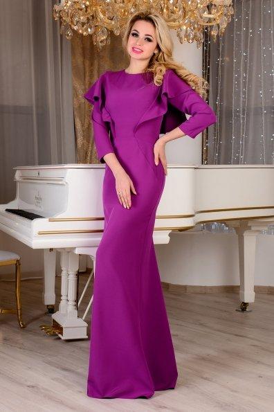 """Купить Платье """"Ариель 1213"""" оптом и в розницу"""