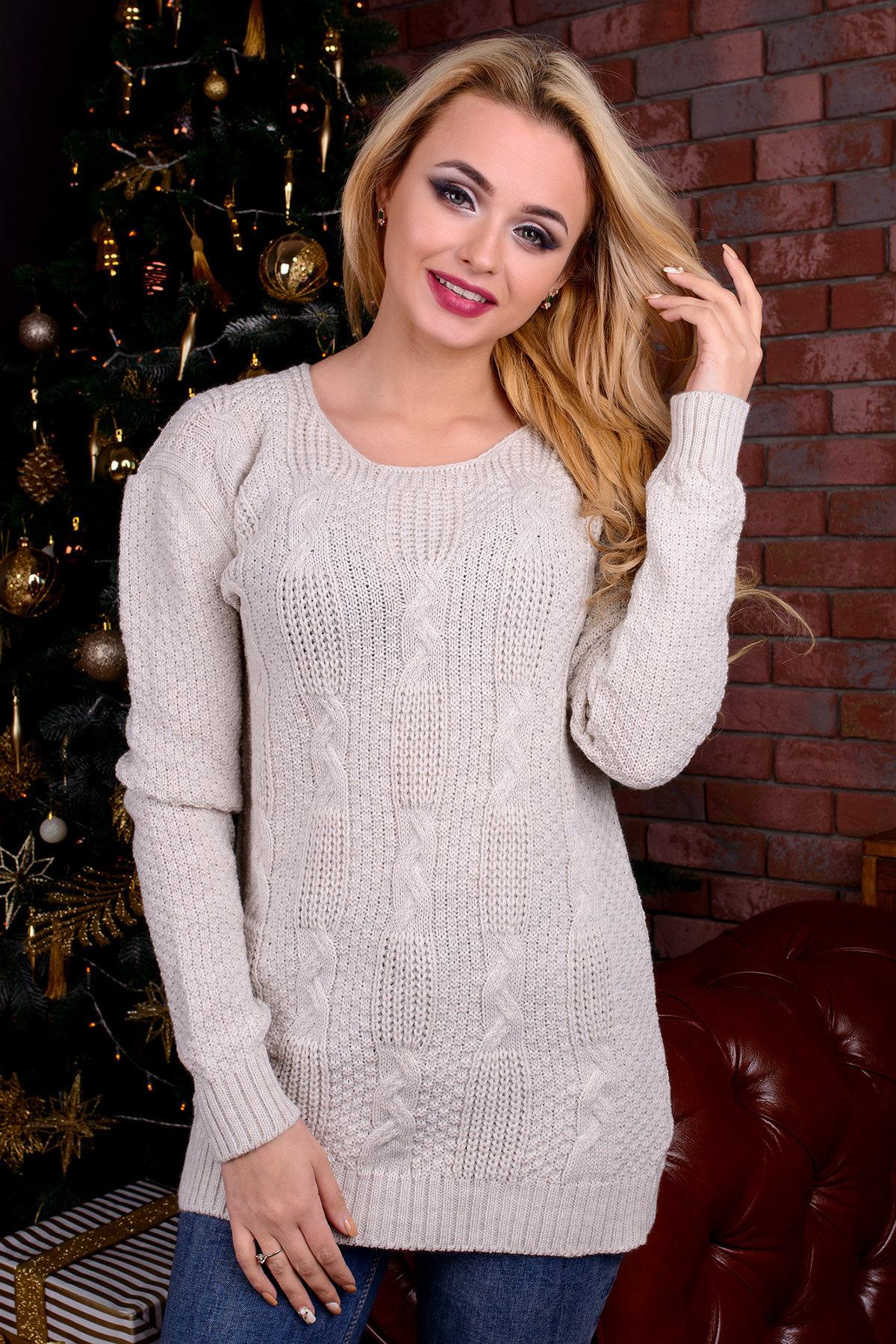 Купить женский свитер от производителя