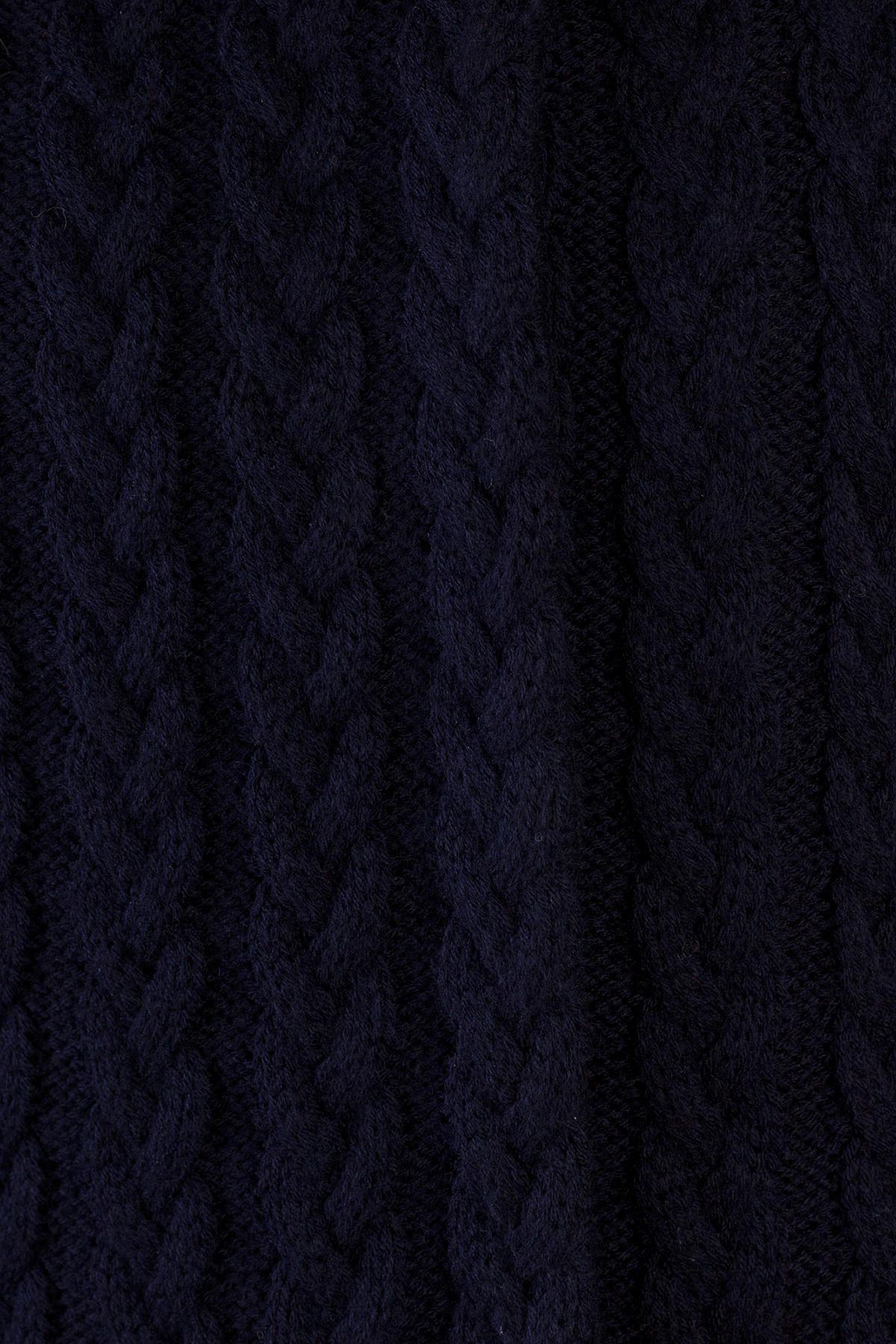 Пальто Бализ 1311 Цвет  Тёмно-синий. РОЗДРІБНА ЦІНА  f486b530c6bda