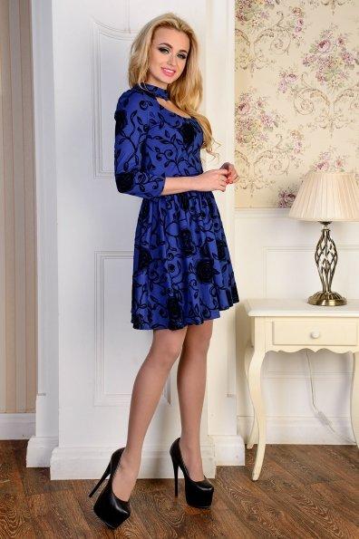 """Купить Платье """"Амулит"""" оптом и в розницу"""