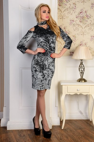 """Купить Платье """"Манут"""" оптом и в розницу"""
