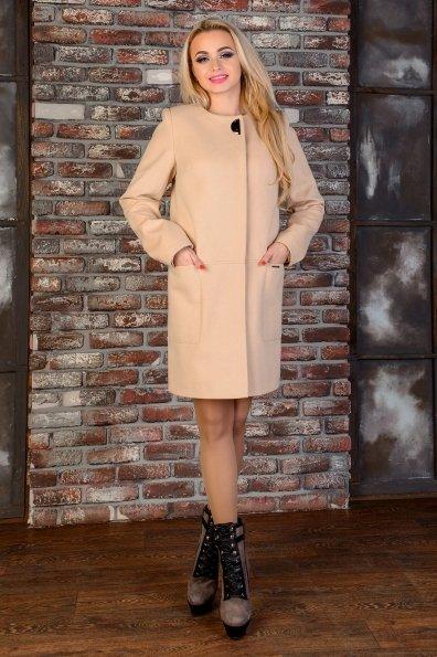 """Купить Пальто """"Дакс"""" оптом и в розницу"""