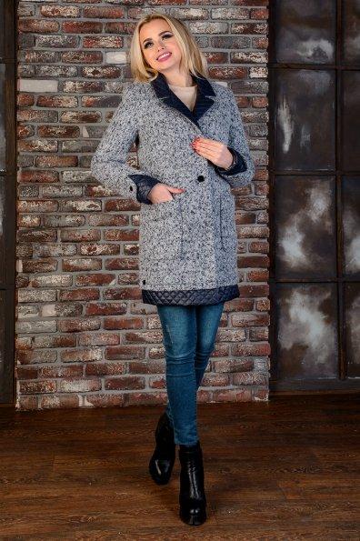 """Купить Пальто """"Астор 1052"""" оптом и в розницу"""