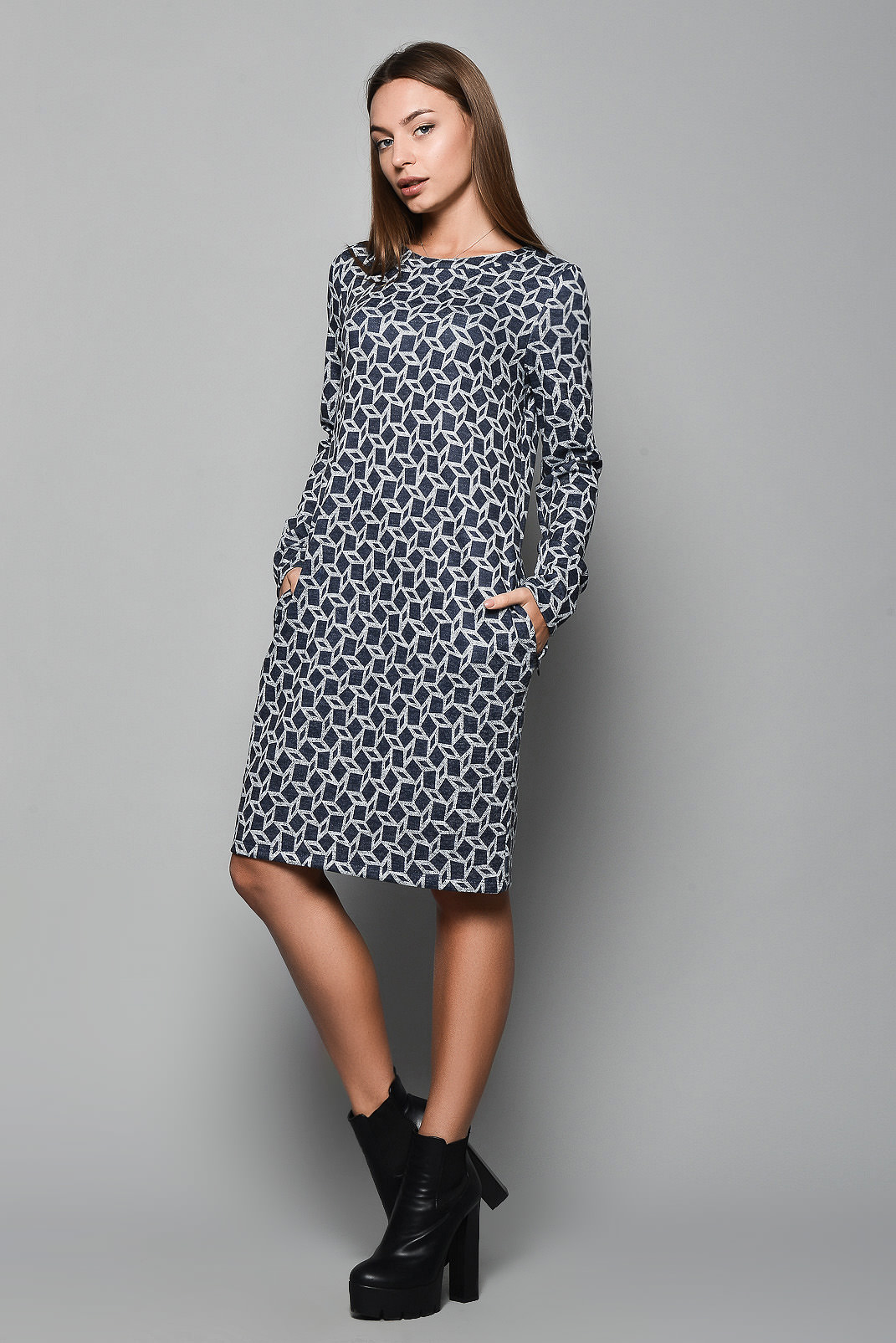 Купить женские брюки недорого доставка