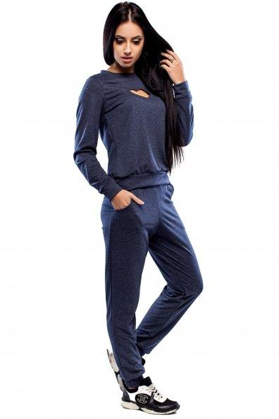 Купить в розницу женскую одежду от производителя в россии