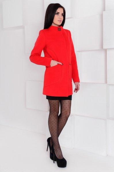 """Купить Пальто """"Мирта 1576 """" оптом и в розницу"""