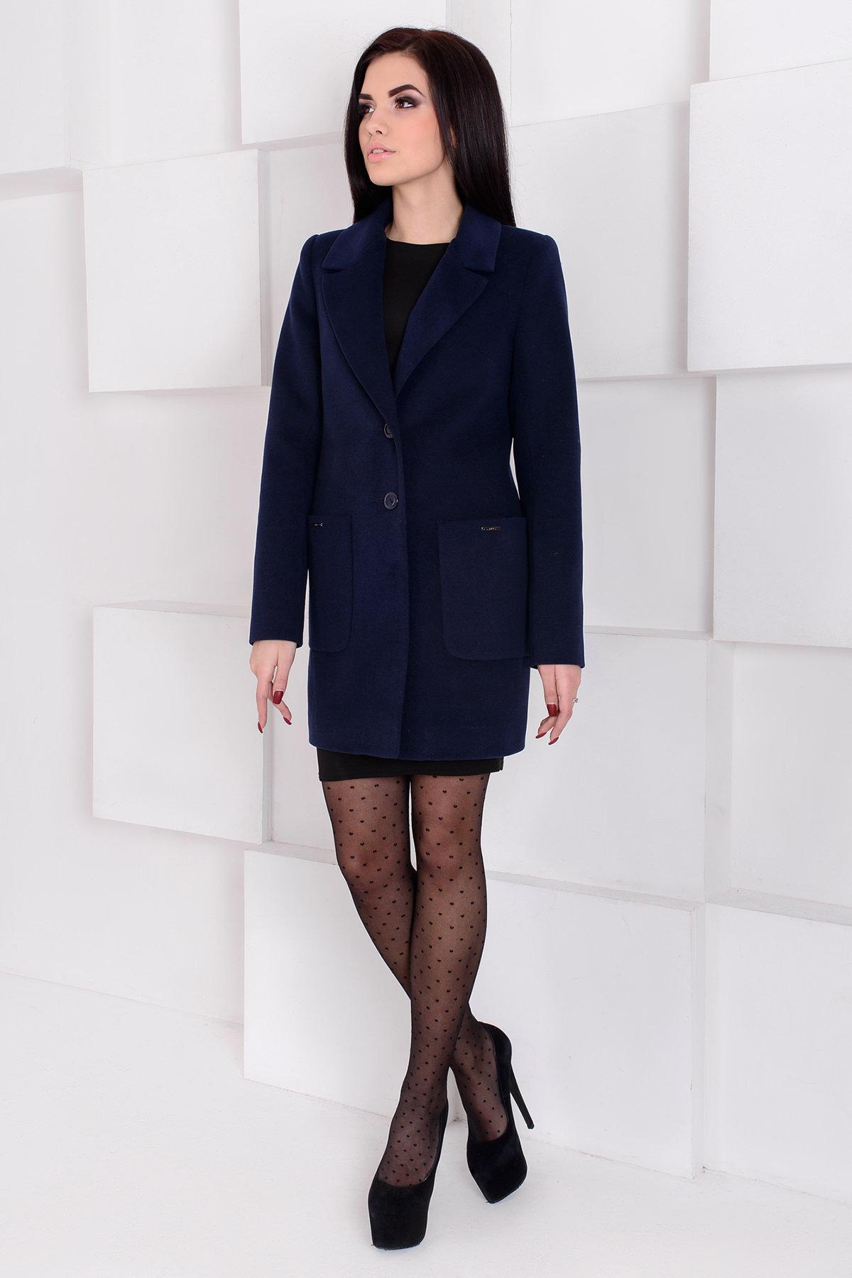 Картинки по запросу продажа пальто в россии оптом описание что такое