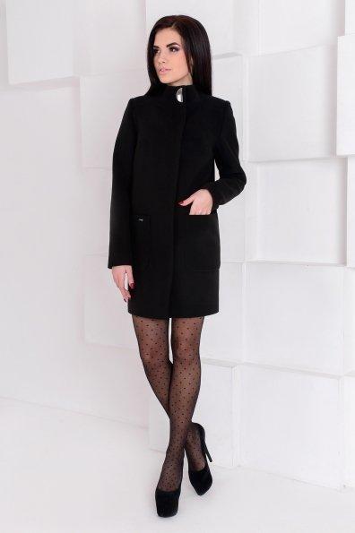 """Купить Пальто """"Кемби 1578""""  оптом и в розницу"""