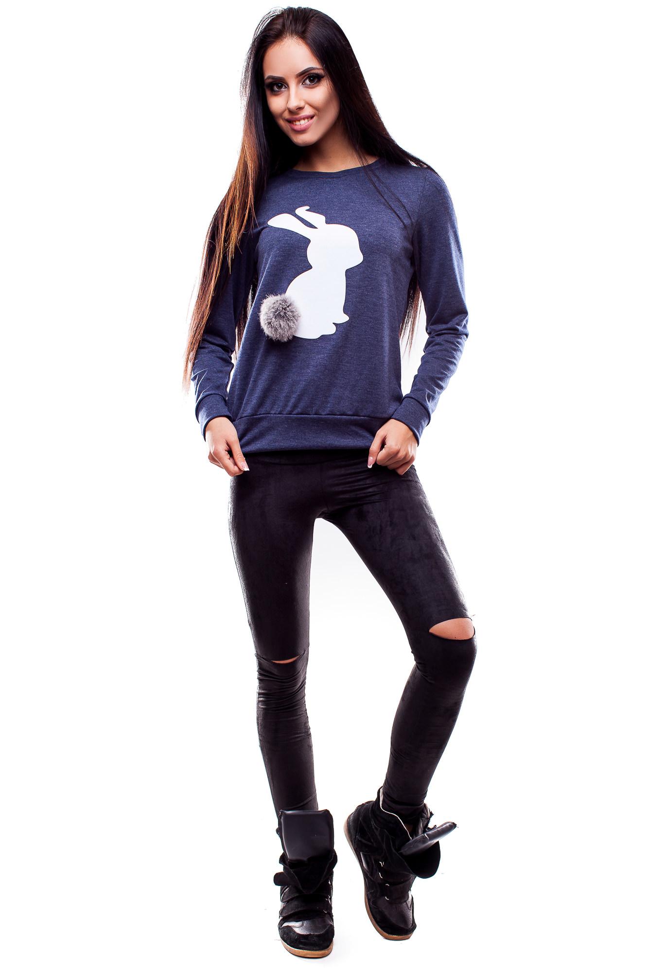 Зимние свитера женские доставка