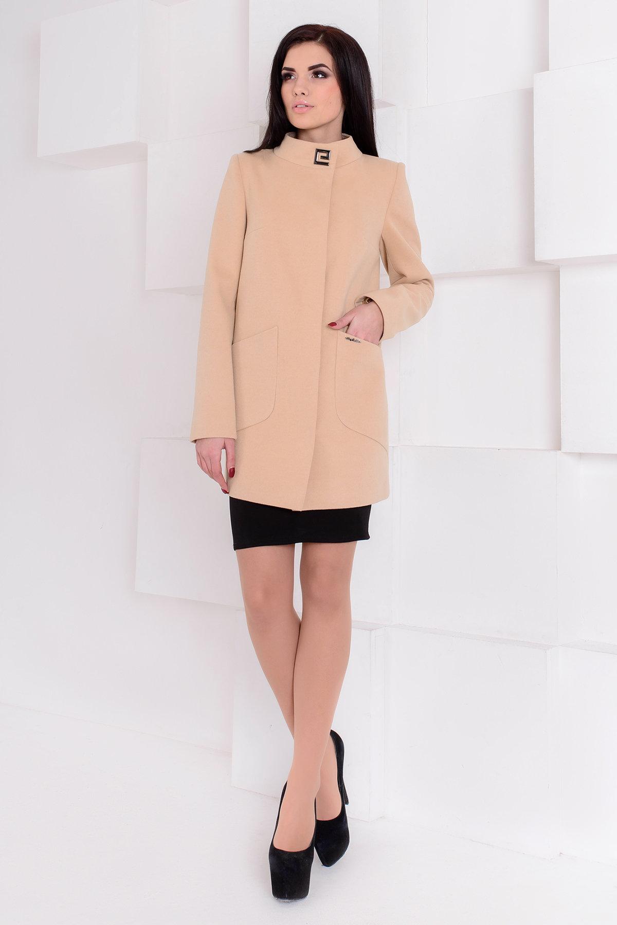 Купить пальто в Украине оптом Пальто Мирта 1576 47c3fa40354ce