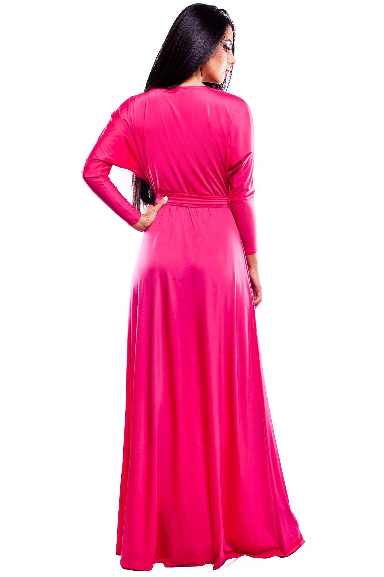 Платья вязаные для женщин доставка