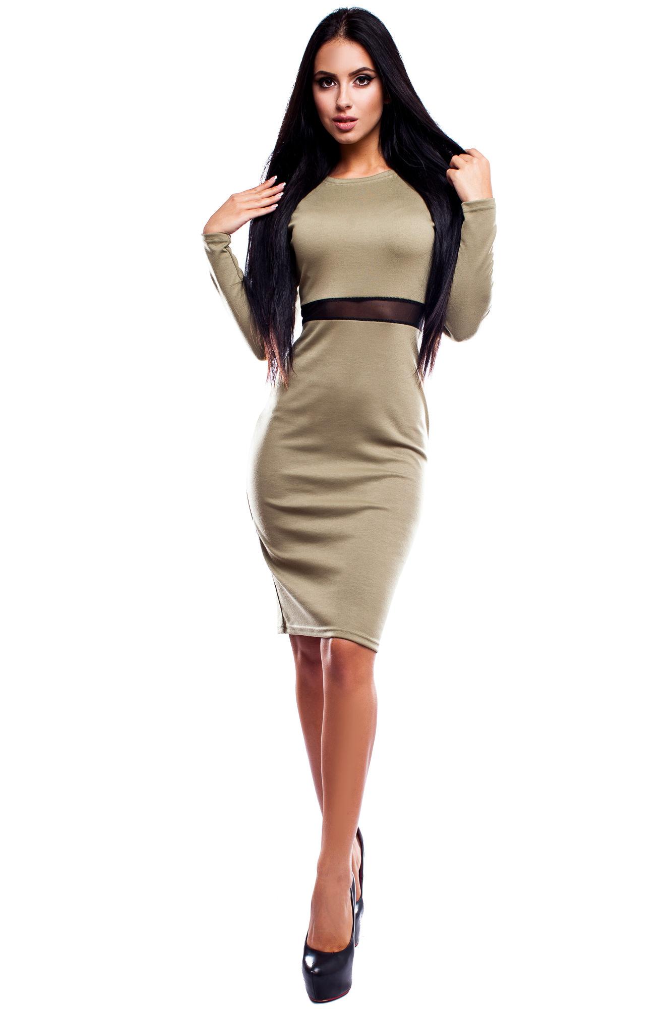 Интернет магазин брюки женские доставка