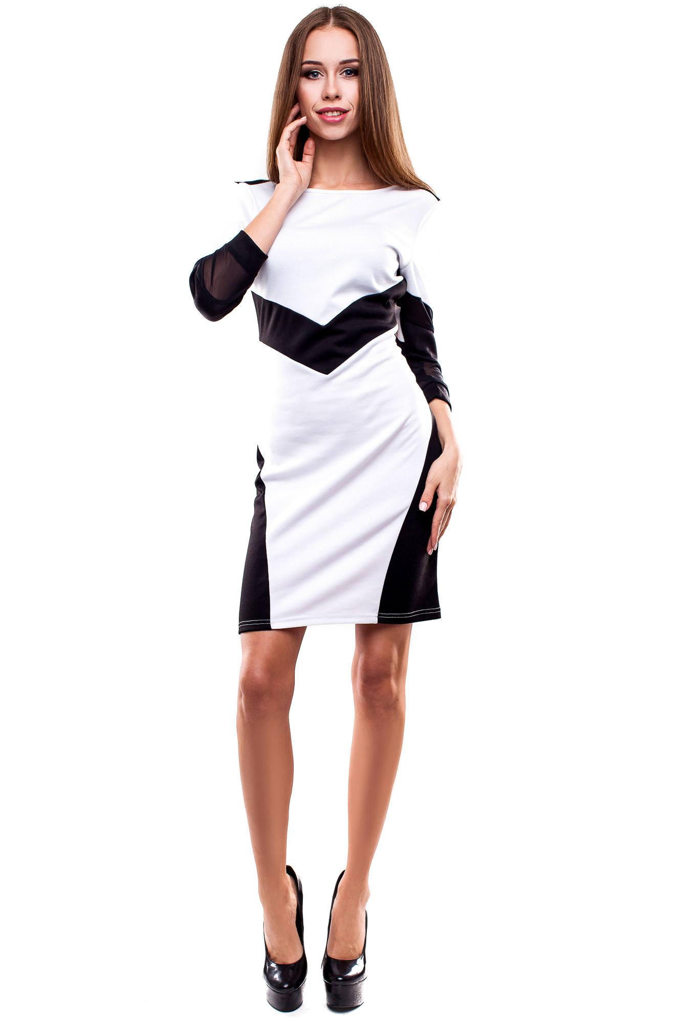 Купить В Украине Белые Платья