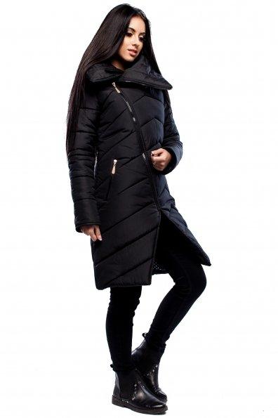 """Купить Куртка """"Лаос"""" оптом и в розницу"""