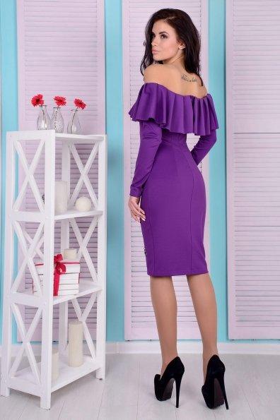 """Купить Платье """"Дария 1457"""" оптом и в розницу"""
