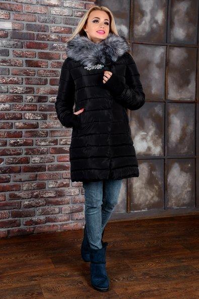 """Купить Пальто """"922"""" оптом и в розницу"""