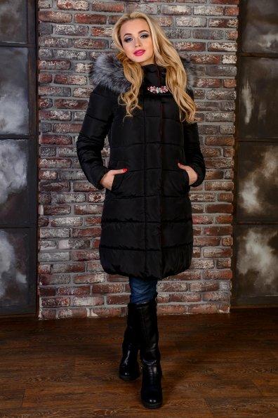 """Купить Пальто """"923"""" оптом и в розницу"""