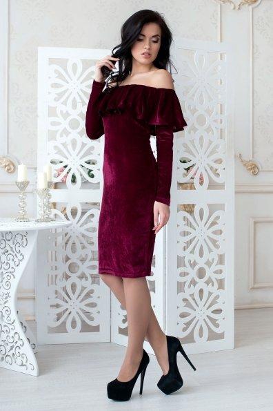 """Купить Платье """"Дария 1516"""" оптом и в розницу"""