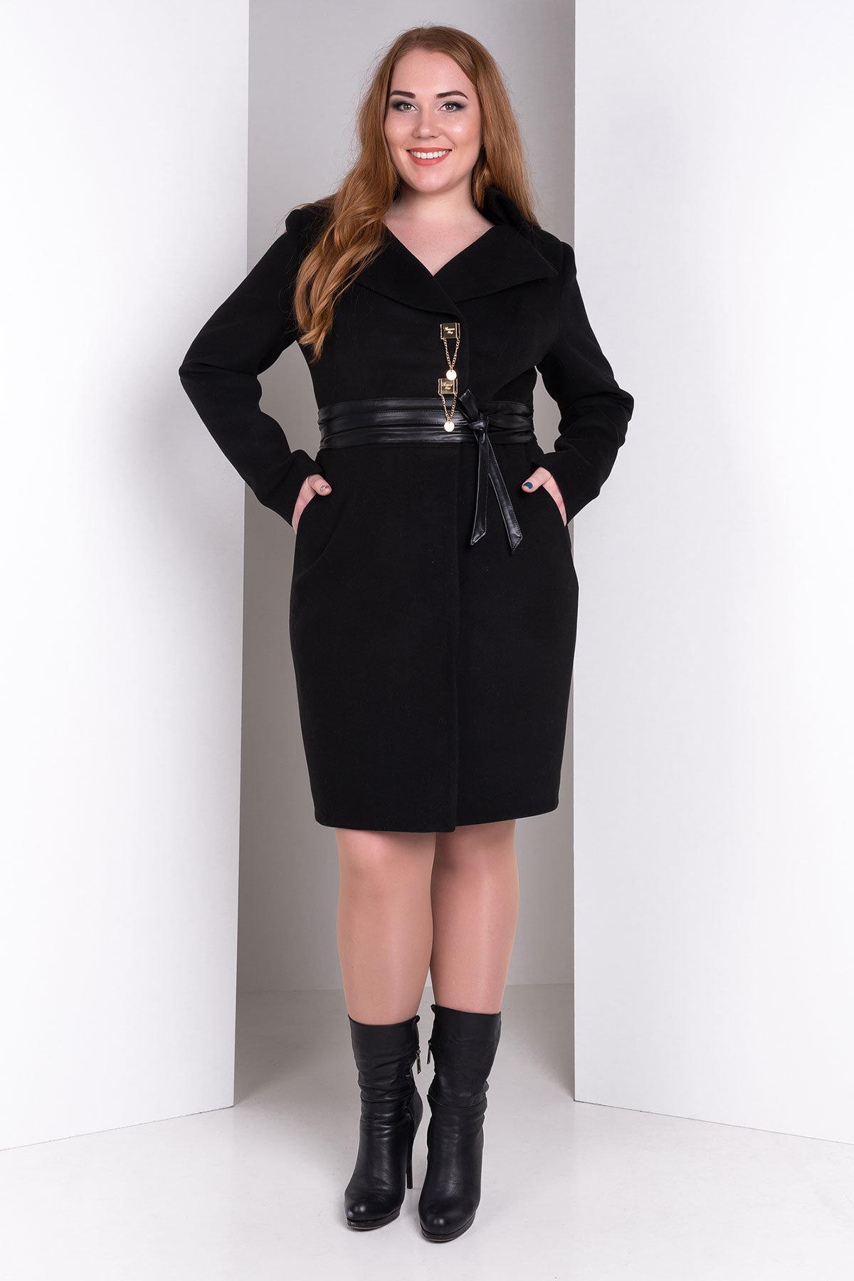 Модус женская одежда от производителя Пальто Магия Donna