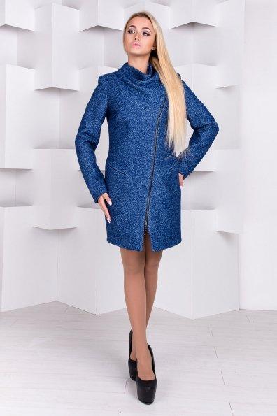 """Купить Пальто """"Мидленд 1550""""  оптом и в розницу"""