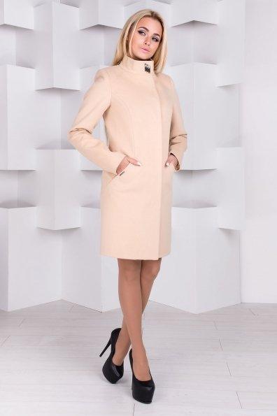 """Купить Пальто """"Сплит """" оптом и в розницу"""
