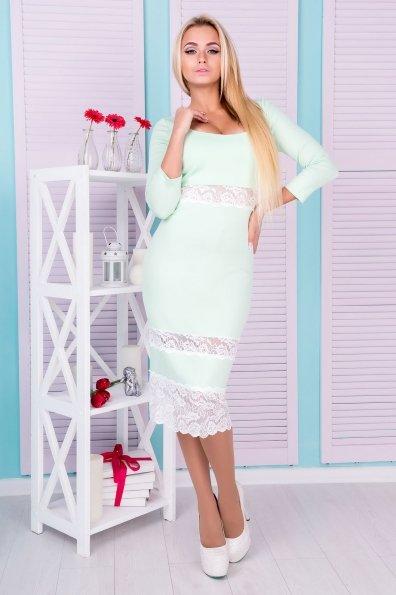 """Купить Платье """"Элис 1843""""  оптом и в розницу"""