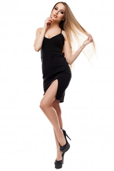 """Купить Платье """"Кипр"""" оптом и в розницу"""