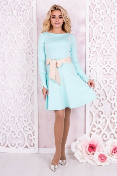 """Купить Платье """"Доларис 1925"""" оптом и в розницу"""