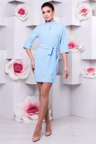 """Купить Платье """"Элегия 2097""""  оптом и в розницу"""