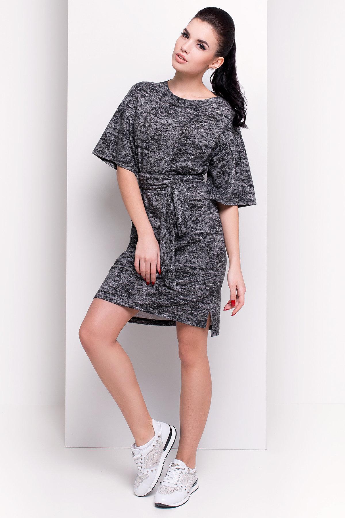 Женская одежда от производителя Modus Платье Комо 2103