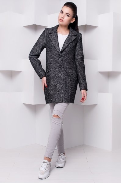 """Купить Пальто """"Кайра 2173"""" оптом и в розницу"""