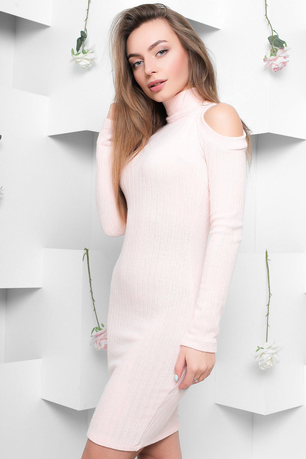 Купити Плаття Платье