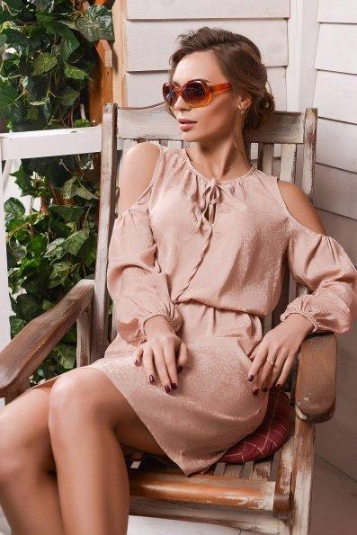 """Купить Платье """"KP-5897"""" оптом и в розницу"""