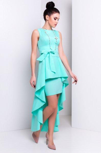 """Купить Платье """"Афродита 238"""" оптом и в розницу"""