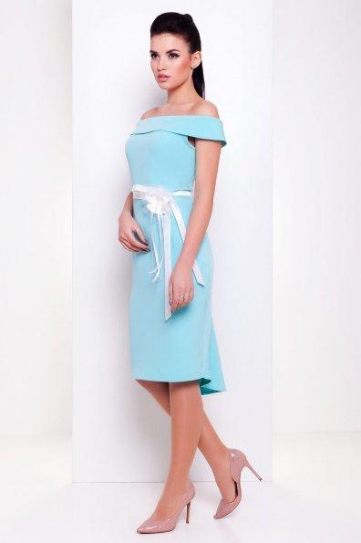 """Купить Платье """"Камелия 153"""" оптом и в розницу"""