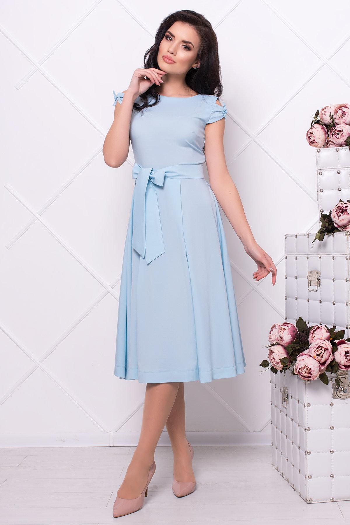 5e1bdc4ab8a64d Купити літнє плаття