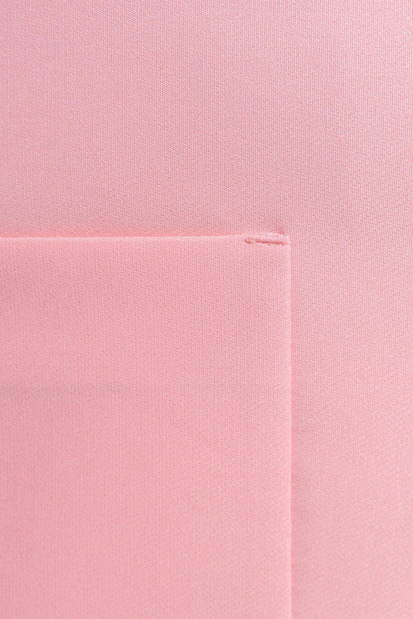 Юбка Рона 2762 Цвет: Персик