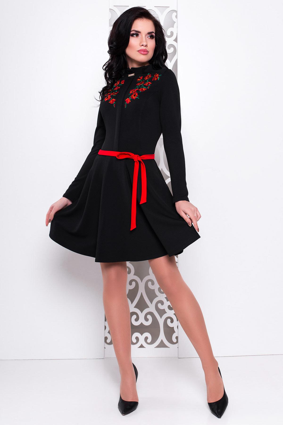 Оптом платье недорого от Modus Платье Иванка 2995