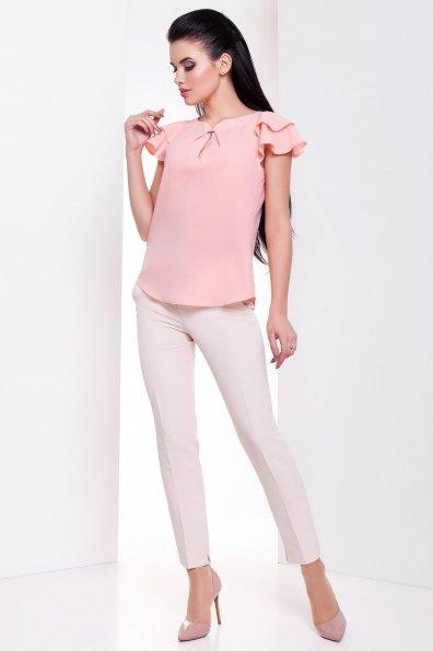 """Купить Блуза """"Инканто к/р 340"""" оптом и в розницу"""
