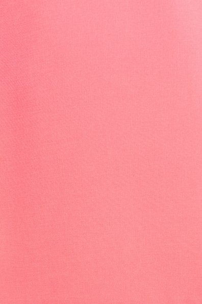 Платье Афродита 238 Цвет: Коралл